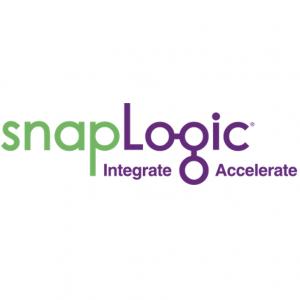 SnapLogic square